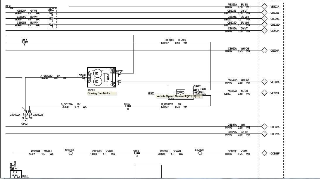 Diagram Ford Transit Wiring Loom Diagram Full Version Hd Quality Loom Diagram Diagrammuleh Nowroma It