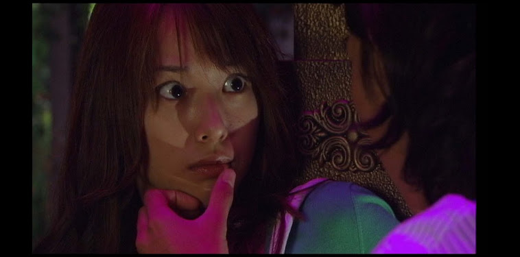 Liar Game Youtube