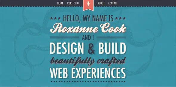 Roxanne-Cook