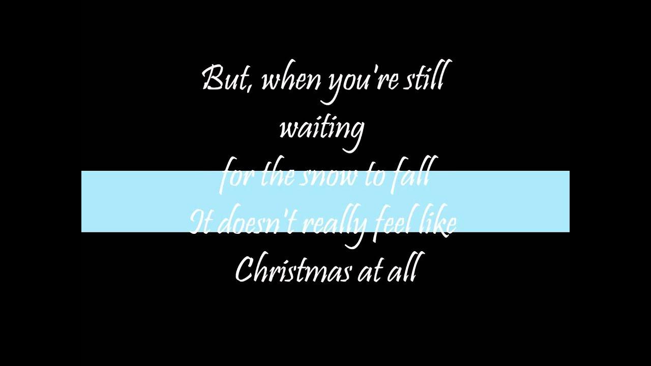 Christmas Lights Youtube Coldplay Christmas Ideas