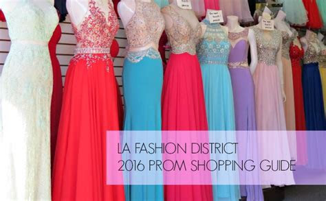 prom dresses in los angeles   Dress Yp