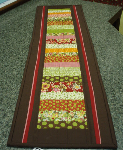MBS Table Runner2