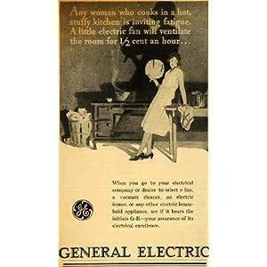 General Electric Bath Fans Bath Fans