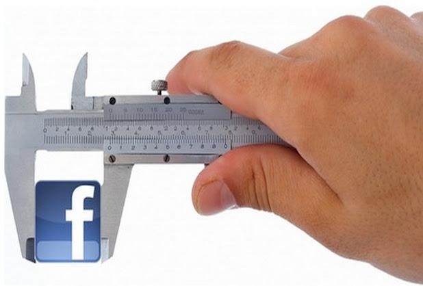 Mide tu contenido online y genera más engagement