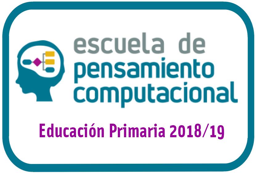 http://code.intef.es/aprende-matematicas-y-otras-cosas-con-scratch-3-0/
