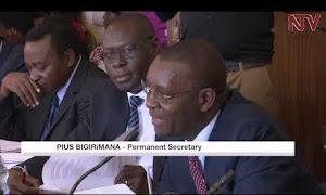 New hitlist has Bobi Wine, Mayiga as assassination targets