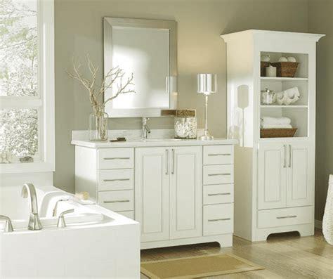 secrets    bathroom  expensive