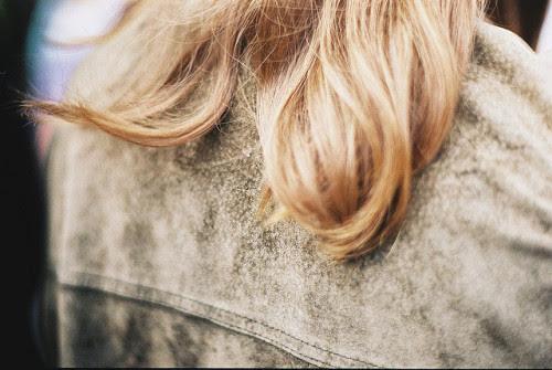 bitrates:Håret by anja knudsen on Flickr.