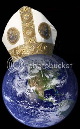 Popehat Armegeddon