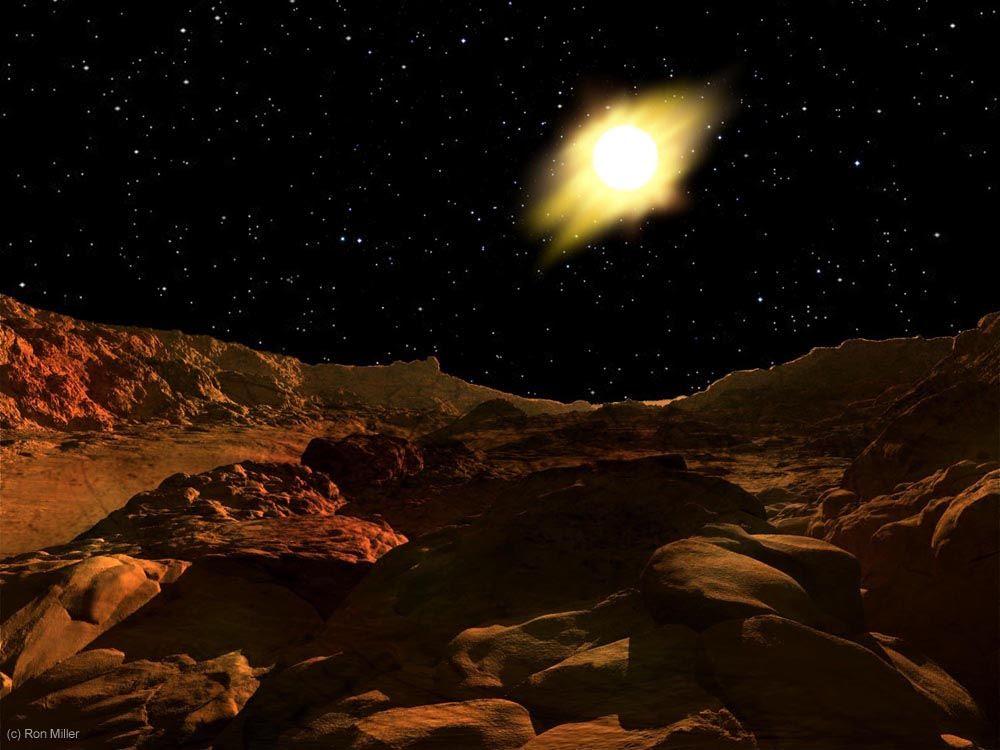 01-sun-seen-from-mercury