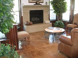 fireplace-surround-solid- ...