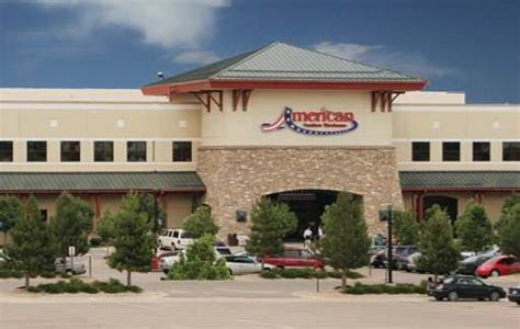 american furniture warehouse purchases  acres