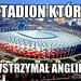 Polska-Anglia memy