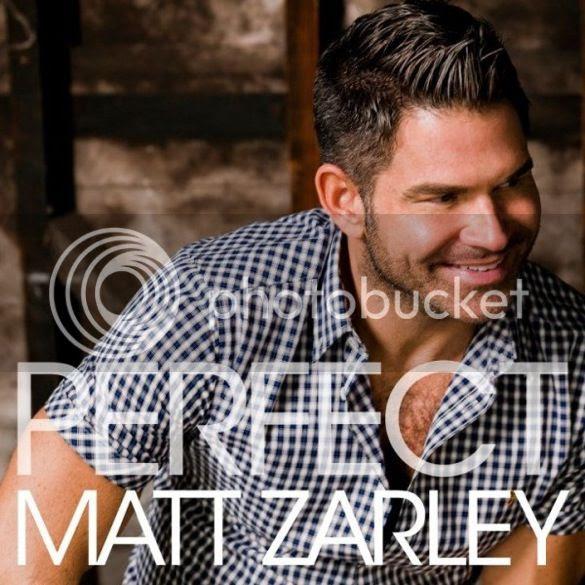 Matt Zarley Perfect photo MattZarleyPerfectCOVER_zpsb4ffe4da.jpg