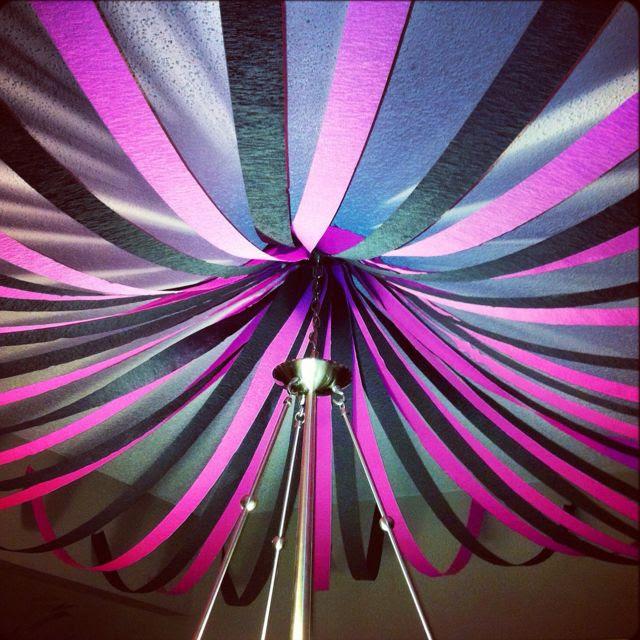 Pin by Carla Garcia on Party Ideas | Pinterest