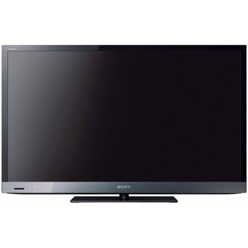Sony bravia kdl 40ex520 televisor led full hd 39 8 - Distancia televisor 55 pulgadas ...