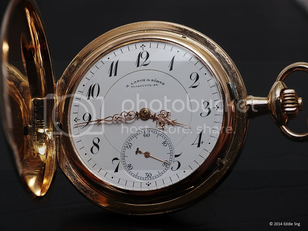 photo LangePocketWatch06_zps81db1061.jpg