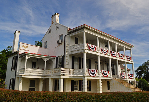 Fort Monroe (18)