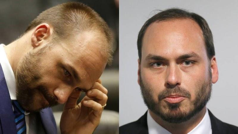 Criminalistas dizem que bolsonaristas estão errados e que STF pode abrir investigação 'de ofício'