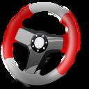 mx 5 sim volante movil