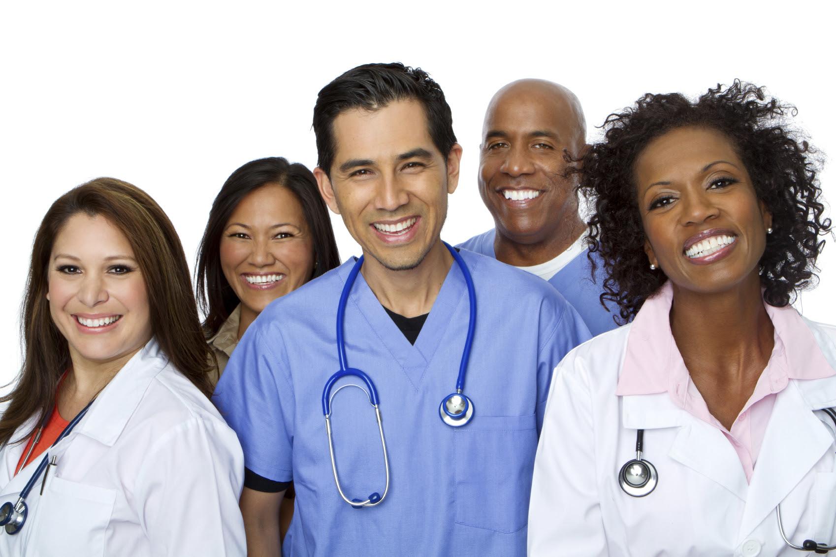 Coldbrook Insurance   Physician's Practice