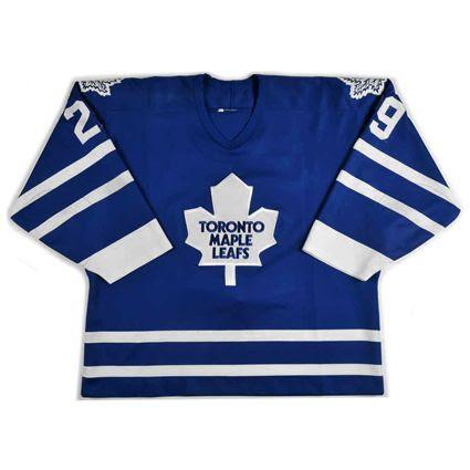 Toronto Maple Leafs 1993-94 jersey photo Toronto Maple Leafs 1993-94 F jersey.jpg