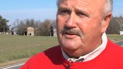 Bill Reaves, Eyewitness