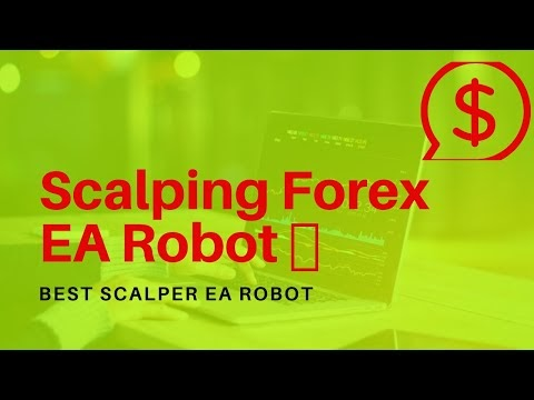 Best forex app for scalping
