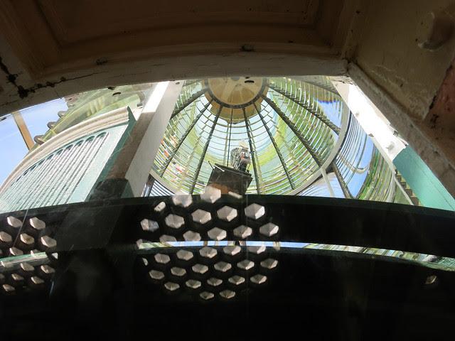 IMG_1306-2013-06-15-St-Augustine-Lighthouse-lighthouse-Fresnel-lens