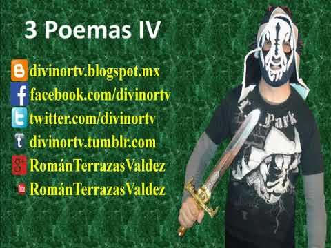 El Blog de El Divino b328966e04a1