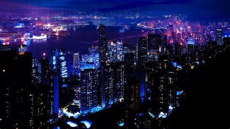herunterladen  full hd hintergrundbilder nacht