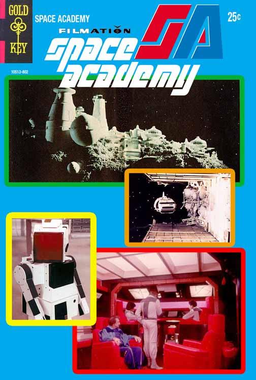 spaceacademy1.jpg