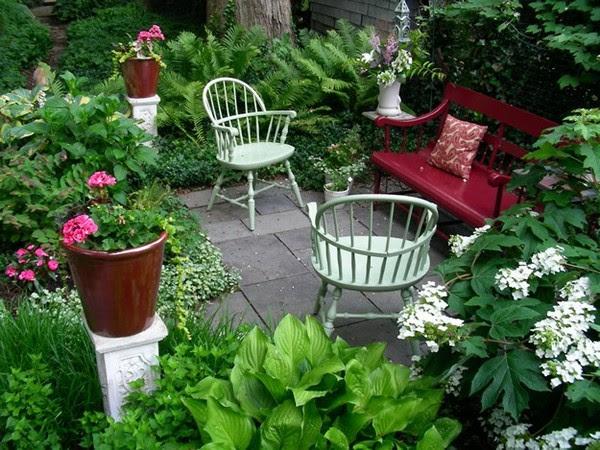 100 Most Creative Gardening Design Ideas Corelli Key Realty