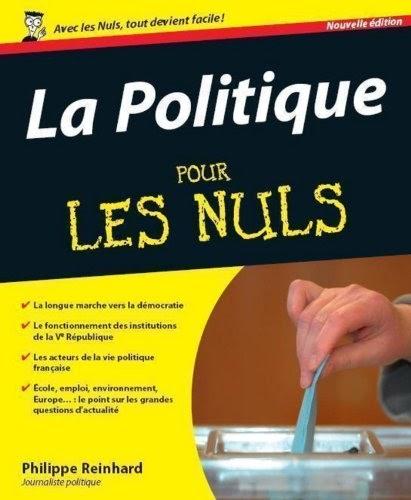 Gratuit livres pdf francais telecharger la politique pour - Telecharger open office 3 3 gratuit francais ...
