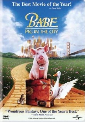 http://hotkimchinights.files.wordpress.com/2008/07/babe-pig-in-the-city-dvd.jpg?w=500