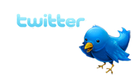 Twitter warns of phishing scam, two days late