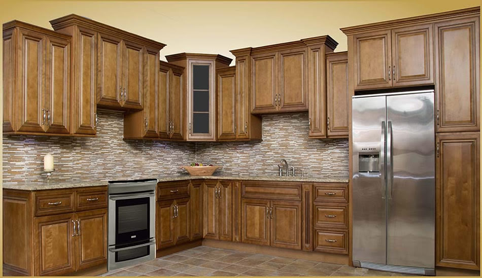 Kitchen Cabinets Company Great American Floors Ashland Ky Wv Oh