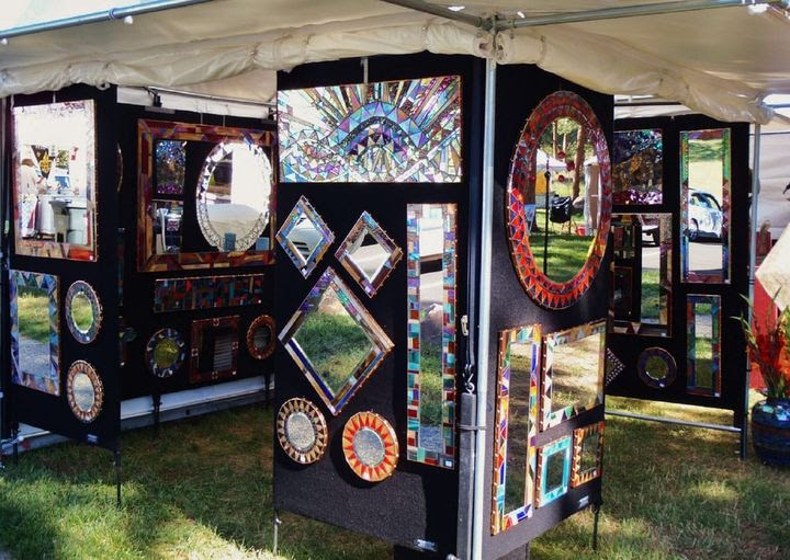 City Of Litchfield Park 50th Annual Festival Of Arts On November 7 Sw Valley Times