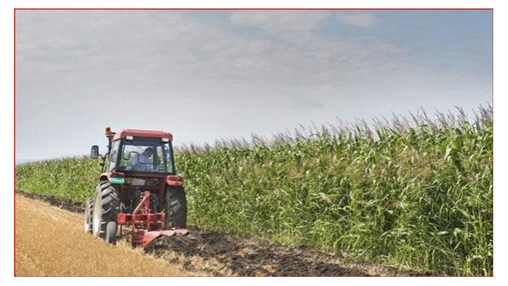 ΥΠΑΑΤ: Υπεγράφη η απόφαση για την τηλεκατάρτιση των Νέων Αγροτών - Τι αναφέρει