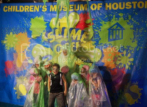 photo rubenslimed2014_zps7a8e0853.jpg