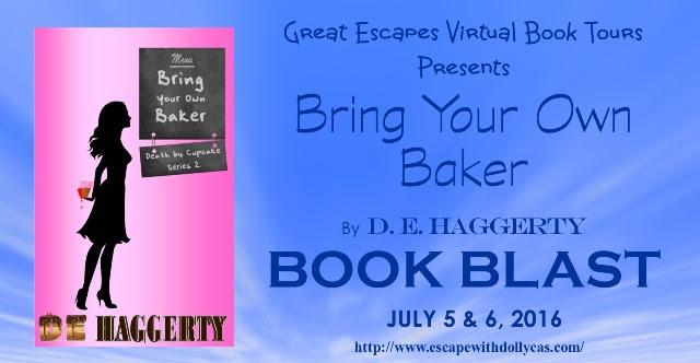 BRING YOUR OWN BAKER book blast large banner 640