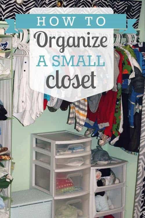 closet-pin.jpg