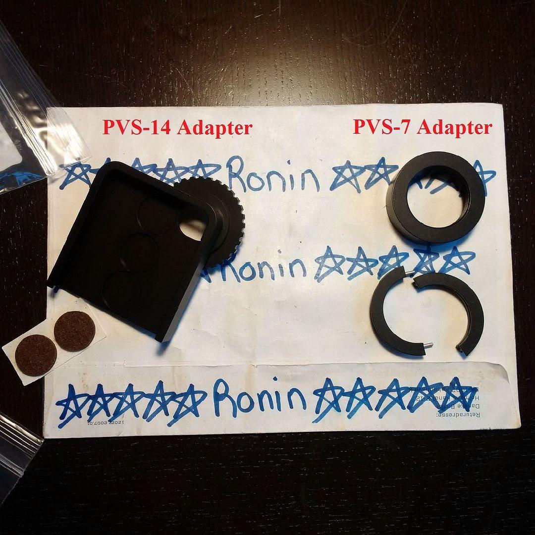 photo Iphone adapter 2_zpskui0ruia.jpg