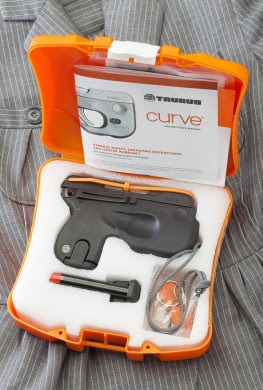 curve380_box_2425web