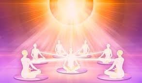 """""""light workers,"""""""