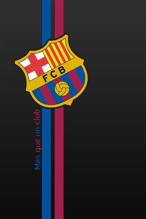 fc barcelona iphone  hd background   wear fc