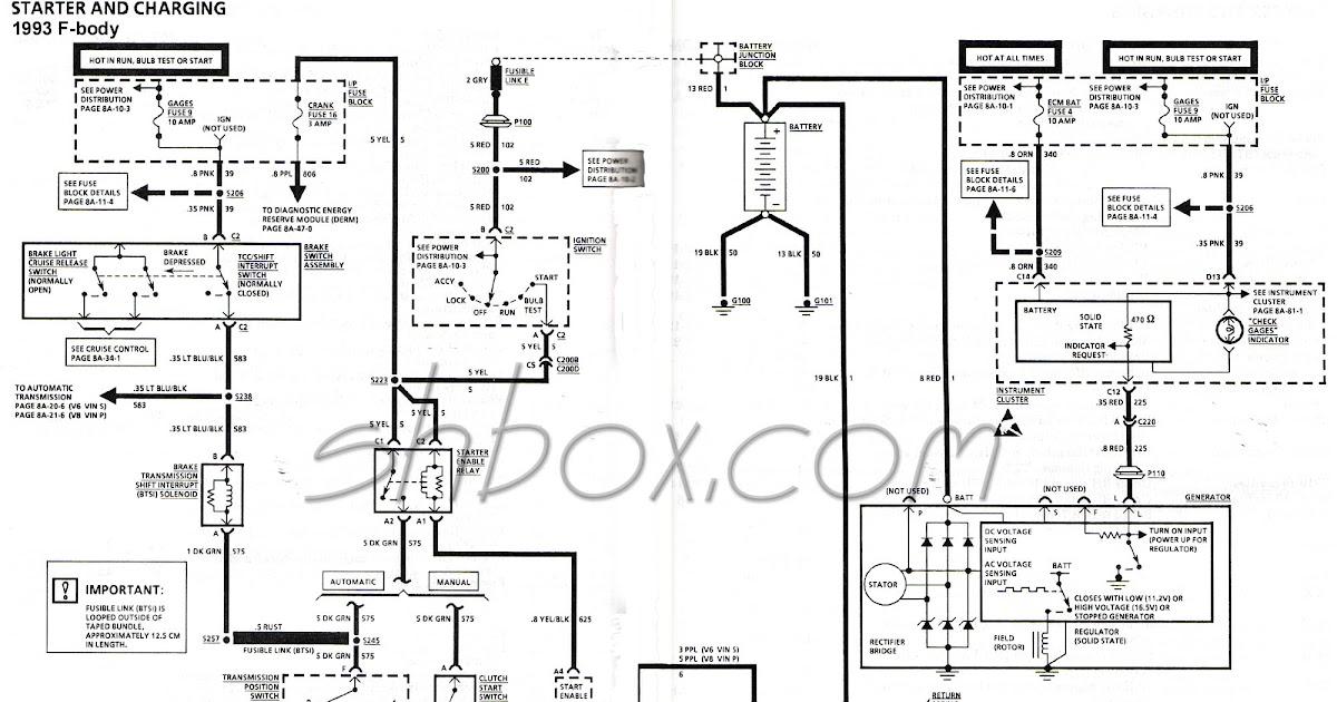 Sdmo T11 Dc Wiring Diagram - dunianarsesh