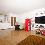 #inchiriere #apartament #ibiza #ibizasol #asib #Pipera #olimob #mihairusti #semineu #terasa #curte #lux #inchirierenord #0722539529 (3) - Copy