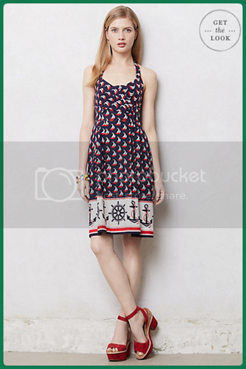 photo summer-dresses-anthropologie-08_zps8013d487.png