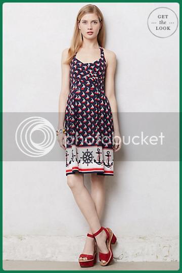 photo summer-dresses-anthropologie-08_zps8013d487.png